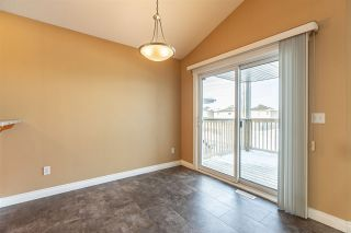 Photo 4: 5130 162A Avenue in Edmonton: Zone 03 House for sale : MLS®# E4229614