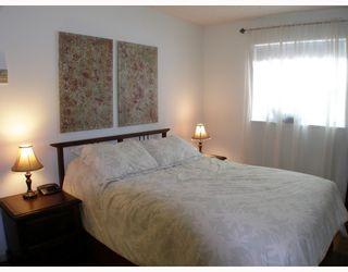 """Photo 6: B105 40120 WILLOW Crescent in Squamish: Garibaldi Estates Condo for sale in """"DIAMOND HEAD APARTMENTS"""" : MLS®# V777396"""
