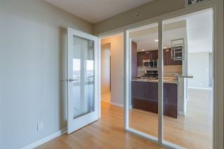 Photo 23: 3003 455 BEACH CRESCENT in Vancouver: Yaletown Condo for sale (Vancouver West)  : MLS®# R2514641