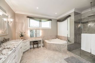 Photo 31: 1266 EVERALL Street: White Rock House for sale (South Surrey White Rock)  : MLS®# R2594040