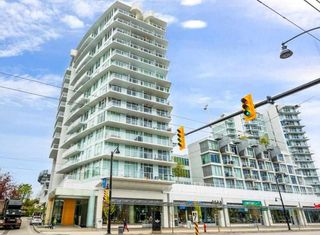 Main Photo: 312 2220 KINGSWAY in Vancouver: Victoria VE Condo for sale (Vancouver East)  : MLS®# R2612958