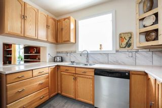 Photo 17: 381 Mountain Avenue in Winnipeg: North End Residential for sale (4C)  : MLS®# 202110393