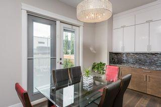 Photo 14: 3654 WESTCLIFF Way in Edmonton: Zone 56 House for sale : MLS®# E4258371