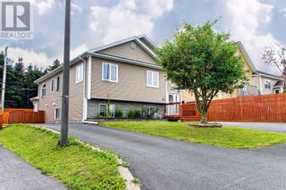 Photo 3: 15 Reddy Drive in Torbay: House for sale : MLS®# 1237224