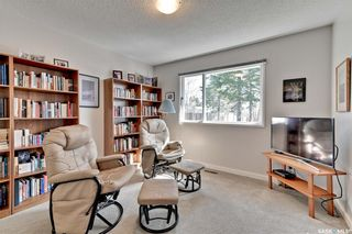 Photo 21: 3842 Balfour Place in Saskatoon: West College Park Residential for sale : MLS®# SK849053