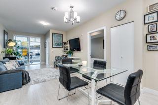 "Photo 2: 218 2889 E 1ST Avenue in Vancouver: Renfrew VE Condo for sale in ""1ST & RENFREW"" (Vancouver East)  : MLS®# R2623428"