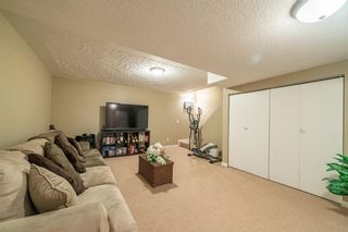 Photo 27: 49 Templeson Crescent NE in Calgary: Temple Detached for sale : MLS®# A1089563