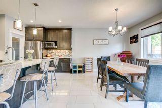 Photo 13: 9545 74 Avenue in Edmonton: Zone 17 House for sale : MLS®# E4246998