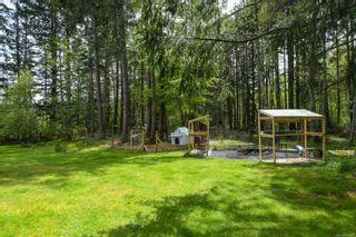 Photo 42: 7353 N Island Hwy in : CV Merville Black Creek House for sale (Comox Valley)  : MLS®# 875421