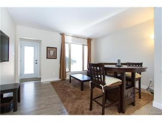 Photo 2: 104 Leila Avenue in Winnipeg: Scotia Heights Residential for sale (4D)  : MLS®# 1703770