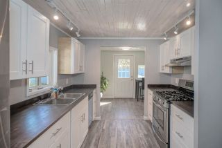 Photo 10: 10117 MOUNTAINVIEW Road in Mission: Durieu House for sale : MLS®# R2567154
