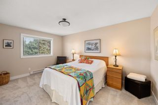 Photo 12: 408 150 W Gorge Rd in : SW Gorge Condo for sale (Saanich West)  : MLS®# 886187
