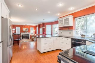 Photo 6: 4585 65A STREET in Delta: Holly House for sale (Ladner)  : MLS®# R2400965