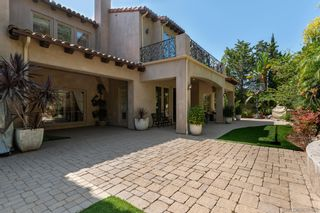Photo 24: CARMEL VALLEY House for sale : 6 bedrooms : 5132 Meadows Del Mar in San Diego
