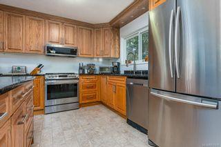Photo 16: 341 Cortez Cres in : CV Comox (Town of) House for sale (Comox Valley)  : MLS®# 872916