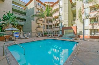 Photo 23: DOWNTOWN Condo for sale : 2 bedrooms : 1501 Front Street #615 in San Diego