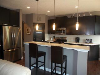 Photo 6: 105 SEAGREEN Manor: Chestermere House for sale : MLS®# C4022952
