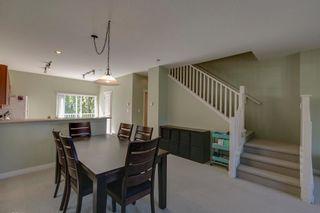"""Photo 9: 10 1800 MAMQUAM Road in Squamish: Garibaldi Estates Townhouse for sale in """"Viressence"""" : MLS®# R2102551"""