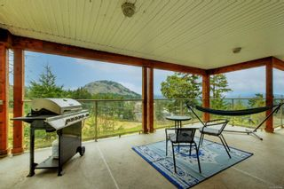Photo 36: 2158 Nicklaus Dr in Langford: La Bear Mountain House for sale : MLS®# 867414