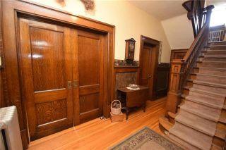 Photo 5: 150 Canora Street in Winnipeg: Wolseley Single Family Detached for sale (5B)  : MLS®# 1906813