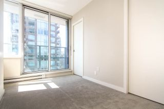 """Photo 11: 1907 833 HOMER Street in Vancouver: Downtown VW Condo for sale in """"ATELIER"""" (Vancouver West)  : MLS®# R2067914"""