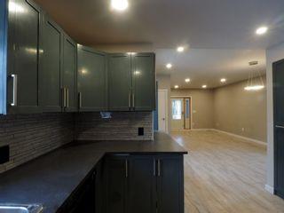 Photo 11: 200 6th Avenue NE in Portage la Prairie: House for sale : MLS®# 202124514