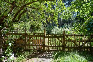 Photo 98: 410 Ships Point Rd in : CV Union Bay/Fanny Bay House for sale (Comox Valley)  : MLS®# 882670