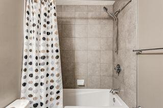 Photo 25: 39 Abbeydale Villas NE in Calgary: Abbeydale Row/Townhouse for sale : MLS®# A1149980