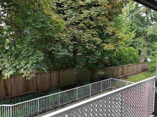 """Photo 19: 215 13277 108 Avenue in Surrey: Whalley Condo for sale in """"PACIFICA"""" (North Surrey)  : MLS®# R2504197"""