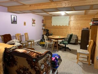 Photo 23: 44346 856 Highway: Rural Flagstaff County House for sale : MLS®# E4261041