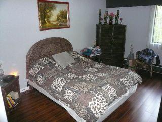 Photo 5: 431 1909 SALTON ROAD in Abbotsford: Central Abbotsford Condo for sale : MLS®# R2097693