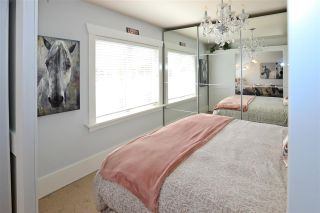 Photo 10: 4019 DUNBAR STREET in Vancouver: Dunbar House for sale (Vancouver West)  : MLS®# R2462026