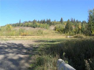 Photo 3: 971 HART Highway in PRINCE GEORGE: Hart Highway Commercial for sale (PG City North (Zone 73))  : MLS®# N4503912