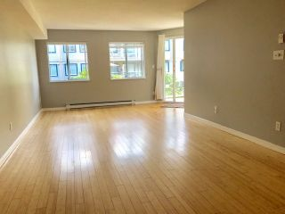 "Photo 2: 202 12101 80 Avenue in Surrey: Queen Mary Park Surrey Condo for sale in ""Surrey Town Manor"" : MLS®# R2412281"
