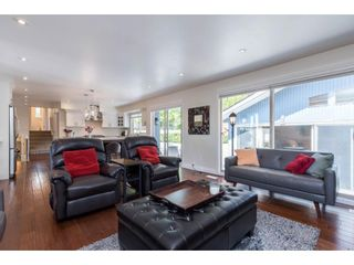 """Photo 17: 35101 PANORAMA Drive in Abbotsford: Abbotsford East House for sale in """"Panorama Ridge"""" : MLS®# R2583668"""