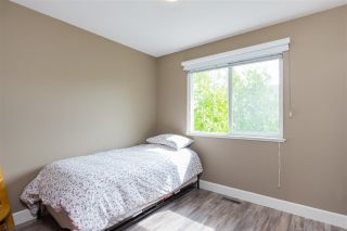 """Photo 12: 49 5999 ANDREWS Road in Richmond: Steveston South Townhouse for sale in """"RIVERWIND"""" : MLS®# R2369191"""