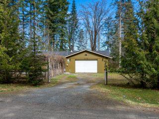 Photo 18: 3412 LODGE DRIVE in BLACK CREEK: CV Merville Black Creek House for sale (Comox Valley)  : MLS®# 837156
