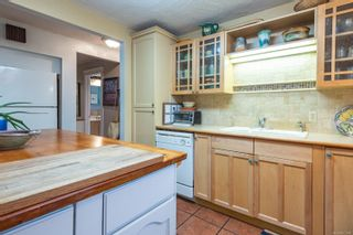 Photo 23: 4664 Gail Cres in : CV Courtenay North House for sale (Comox Valley)  : MLS®# 871950