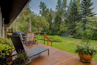 Photo 27: 1115 50 Avenue SW in Calgary: Altadore Detached for sale : MLS®# A1100758