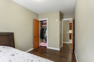 """Photo 14: 226 8288 207A Street in Langley: Willoughby Heights Condo for sale in """"YORKSON CREEK"""" : MLS®# R2096294"""