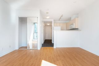 """Photo 10: 509 1331 ALBERNI Street in Vancouver: West End VW Condo for sale in """"THE LIONS"""" (Vancouver West)  : MLS®# R2625060"""