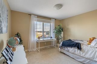Photo 20: 38 Billy Haynes Trail: Okotoks Detached for sale : MLS®# A1101956