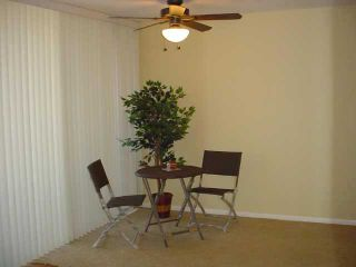Photo 4: CLAIREMONT Residential for sale: 6333 Mount Ada Rd #191 in San Diego