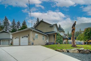 Photo 37: 7292 MARBLE HILL Road in Chilliwack: Eastern Hillsides House for sale : MLS®# R2617701