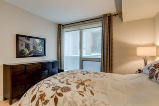 Photo 11: 206 817 15 Avenue SW in Calgary: Beltline Apartment for sale : MLS®# A1099646