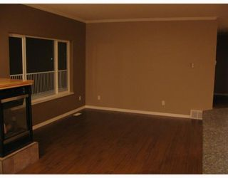 Photo 9: 1925 SKYLINE DR in Prince_George: Aberdeen House for sale (PG City North (Zone 73))  : MLS®# N178231
