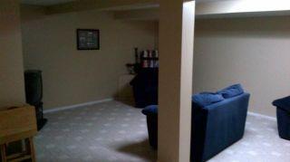 Photo 16: 68 Harwood CR in Winnipeg: Charleswood Residential for sale (West Winnipeg)  : MLS®# 1107087