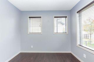 Photo 8: 6 5281 TERWILLEGAR Boulevard in Edmonton: Zone 14 Townhouse for sale : MLS®# E4242639