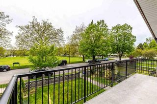 Photo 16: 491 E 63RD AVENUE in Vancouver: South Vancouver House for sale (Vancouver East)  : MLS®# R2328169