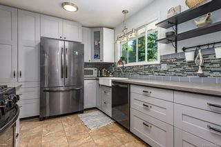 Photo 9: 1475 Hillside Ave in : CV Comox (Town of) House for sale (Comox Valley)  : MLS®# 882273